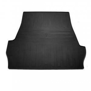 Резиновый коврик в багажник Toyota Land Cruiser 200 2007- (3022061)