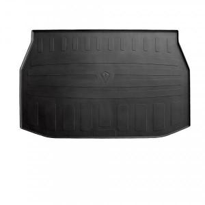 Резиновый коврик в багажник Toyota C-HR 2016- (3022071)
