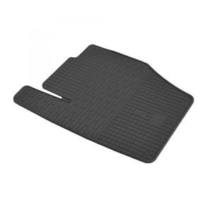 Водительский резиновый коврик Citroen DS4 2011-2014 (1016084 ПЛ)