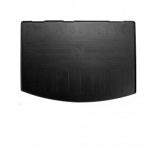 Резиновый коврик в багажник Ford Kuga 2013-/2016- (3007031)