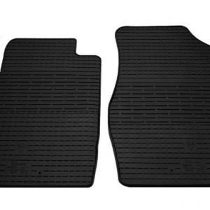 Передние автомобильные резиновые коврики Toyota Camry XV20 1997-2002 (1022092)