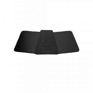 Автомобильная резиновая перемычка на тоннель Nissan Leaf 2012- (1014094 ЗС)
