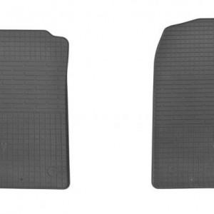Передние автомобильные резиновые коврики Opel Vectra C 2002-2008 (1015042)