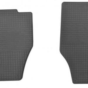 Передние автомобильные резиновые коврики Peugeot 308 2008- (1016082)