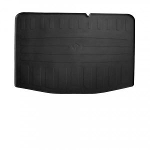 Резиновый коврик в багажник Suzuki Vitara 2015- (3021021)