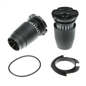 Вкладыш в фильтр паровой фазы Certools F-750 / Фильтрующий элемент LPGTECH gf 1060