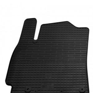 Водительский резиновый коврик Hyundai Elantra (AD) 2015- (1009134 ПЛ)