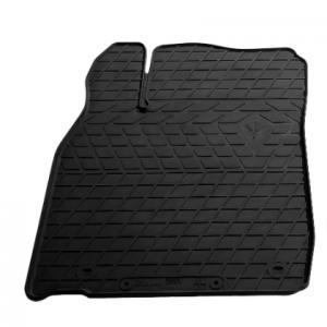 Водительский резиновый коврик TOYOTA Avalon IV (XX40) (2012-2018) (1028094 ПЛ)