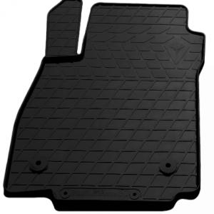 Водительский резиновый коврик Buick Encore 2012-2021 (1015274 ПЛ)